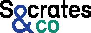 Socrates &Co